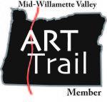 187-art-trail.jpg