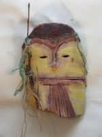 196-gerrys-mask.jpg