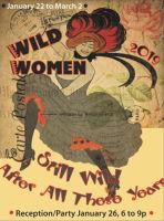 198-wild-women-reception-2019.jpg