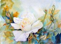 """Lush"" by Becki Hesedahl"