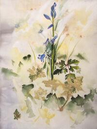 Spring 2020 #4 by Carol Chapel