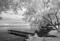 Lakeside by Rich Bergeman